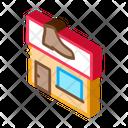 Accessory App Application Icon