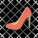 Shoes Footwear Fashion Icon
