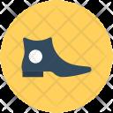 Shoes Fashion Mens Icon