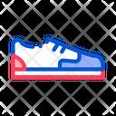 Fashionclog Shoe Icon