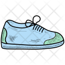 Shoes Shoe Health Icon