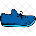 Shoes Sports Icon
