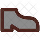Shoes Foot Wear Safety Icon