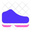 Shoes Fashion Icon