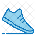 Shoes Shoe Fitness Icon