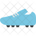 Soccer Shoes Soccer Player Icon