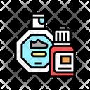 Stain Shine Shoe Remover Icon