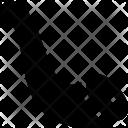 Shofar Icon