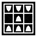 Shogi Icon