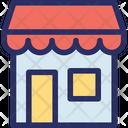Box Call Deposit Icon