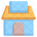 Shop Store Cart Icon