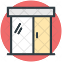 Shop Shopping Center Icon