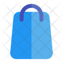 Shop Bag Cart Shopping Icon