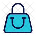Shop Bag Icon Icon Design Icon