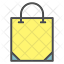 Shop Bag Shopping Bag Shopping Icon