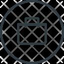 Shop Vutton Icon