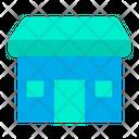 Shope Icon