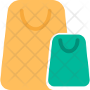Shoppers Icon