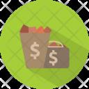 Shopping Ecommerce Shop Icon