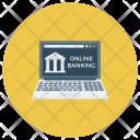 Shopping Money Web Icon