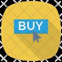 Shopping Shop Ecommerce Icon
