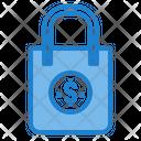 Shopping Shopping Paymnet Transaction Icon