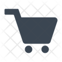 Buy Cart Shopping Icon