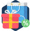Shopping Cart Shop Icon
