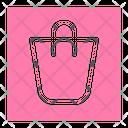 Shopping Design Ui Icon