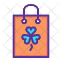 Shopping Shop Bag Icon