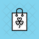 Shopping Shop Bag Icon