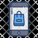 Kartboard Mobile Application Icon