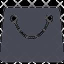 Shop Bag Shopping Icon