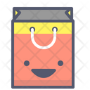 Shopbag Shopping Bag Bag Icon