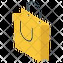 Bag Shopping Bag Shopper Bag Icon