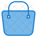 Shopping Bag Shopping Payment Shopping Icon