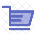Shopping Groceries Deals Icon
