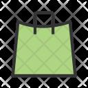 Shopping Bags Bag Icon