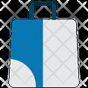Shopping Bag Bag Shopping Icon