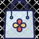 Bag Purse Hand Bag Icon