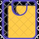 Bag Shopping Bag Shopping Icon