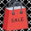 Shop Bag Shopping Shopping Bag Icon