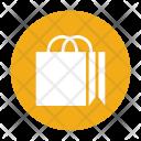 Shopping Present Gift Icon