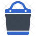 Buying Shopping Bag Icon
