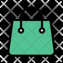 Shopping Buying Cart Icon