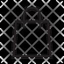 Bag Shopping Briefcase Icon