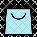 Shopping Bag Online Shopping Buy Icon