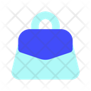 Bag Internet Business Icon
