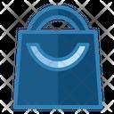 Shopping Bag Shopping Online Icon