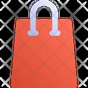 Sale Bag Sale Bag Icon